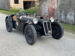 Picture of 1939 Ford Grayson Sport 1.1 For Sale