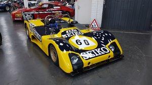 1973 GRD S73 Sport Prototype For Sale