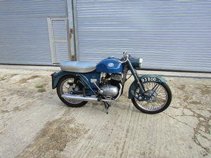1963  Very rare model For Sale