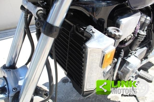 1983 Honda vf 1100 For Sale (picture 6 of 6)