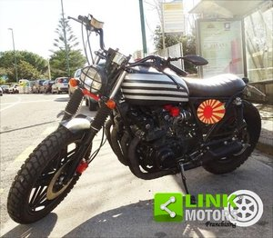 Picture of Honda CB 750 1981 - CAFE RACER For Sale