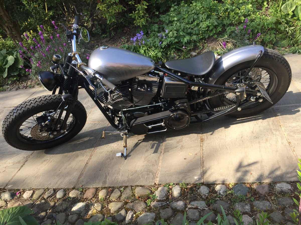 2016 Zero Engineering Type 9 (Rare UK supplied) For Sale (picture 6 of 6)