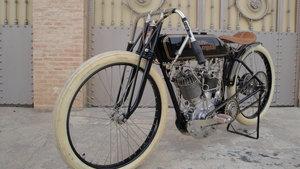1920 Harley davidson board track racer 1000cc