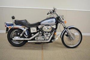 Picture of 1999 Harley Davidson FX Dyna Wide Glide