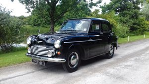 1951 HILLMAN MINX MKV 'WINSTON' ~ *SUPER ORDER~ MOT 5/20* For Sale