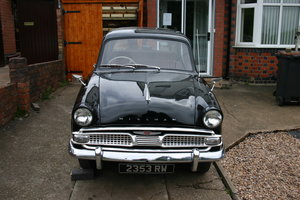 Picture of 1960 great little minx