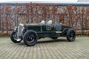 Picture of 1933 Hillman Wizard Racer For Sale