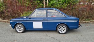 Picture of 1967 Hillman Imp Californian 998 Rally Car SOLD
