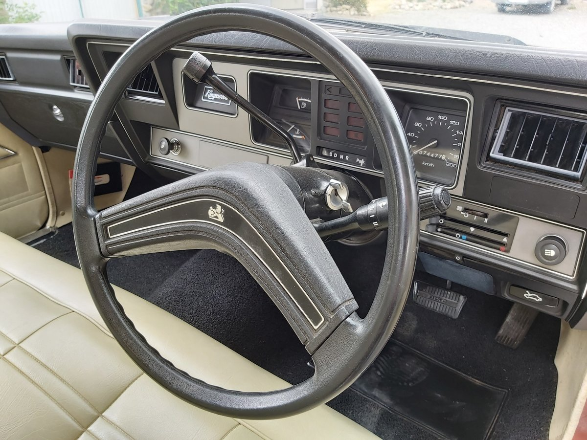 1978 Freedom has A Style All Of Its Own! SOLD (picture 2 of 6)