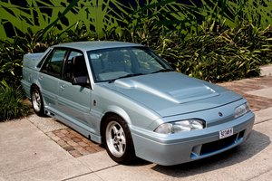 1988 HSV Group A  (Walkinshaw) For Sale