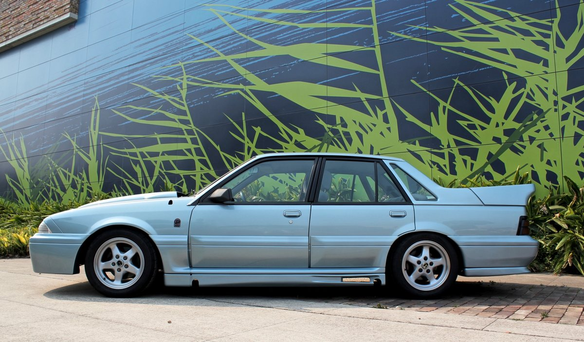 1988 HSV Group A  (Walkinshaw) For Sale (picture 2 of 6)