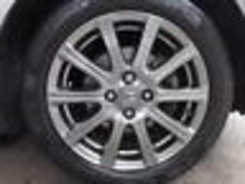2010 Honda Jazz 1.4 i-VTEC Si 5DR SOLD (picture 6 of 6)