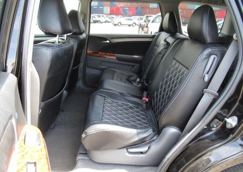 HONDA ODYSSEY 2007 M AERO * SPECIAL EDITION * 7 SEATER For Sale (picture 4 of 6)