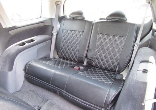 HONDA ODYSSEY 2007 M AERO * SPECIAL EDITION * 7 SEATER For Sale (picture 5 of 6)