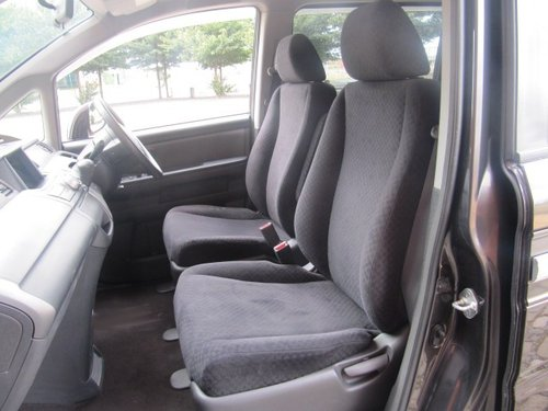 2007 HONDA STEPWAGON 2.0 AUTOMATIC * 8 SEATER DAY VAN *  For Sale (picture 4 of 6)