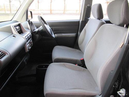 2005 HONDA THATS 650CC KEI CAR RARE JDM MPV * FRESH IMPORT * For Sale (picture 3 of 6)