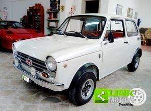 Honda N360 (1971) For Sale