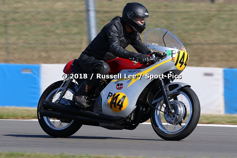 1972 Honda Mike Hailwood  Race replica For Sale (picture 5 of 6)