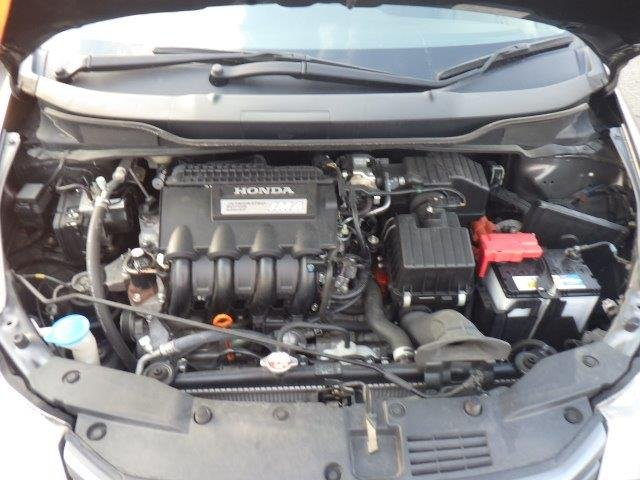 2009 HONDA INSIGHT HYBRID 1.3 AUTOMATIC * FRESH IMPORT * For Sale (picture 6 of 6)