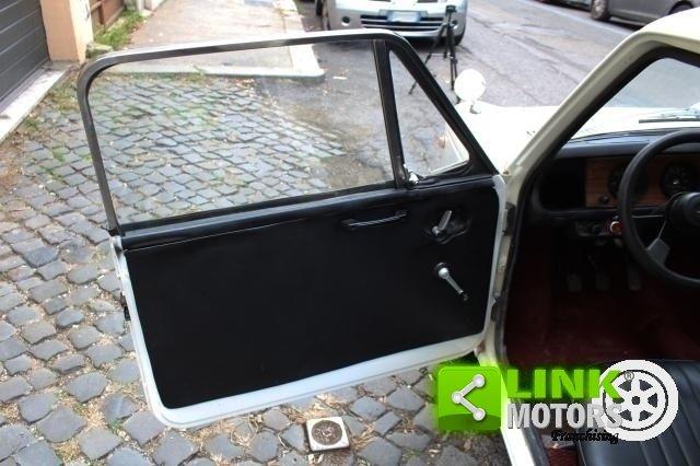 Honda N360 del 1971, Manutenzione curata For Sale (picture 2 of 6)