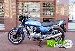 Honda CB 900 FB (1981) For Sale