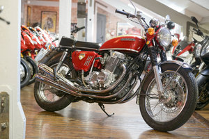 1970 Honda CB750 Four K0 STUNNING EXAMPLE  For Sale