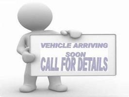 2002 02 HONDA CIVIC 1.6 S 5DR 66229 MILES A/C. For Sale