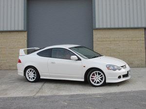 2001 Honda integra dc5 type-r. 2.0 vtec ( price drop) For Sale
