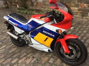 1986 Honda ns400r. For Sale