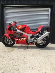 2001 Honda SP1