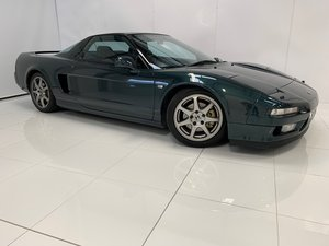 1996 Coupe Manual UK RHD Absolutely Amazing!