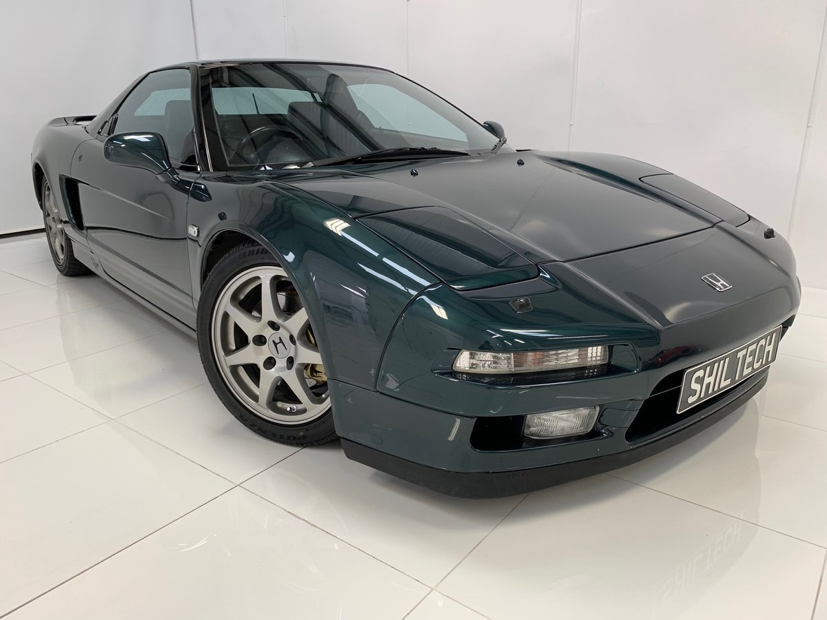 1996 Coupe Manual UK RHD Absolutely Amazing! For Sale (picture 4 of 6)