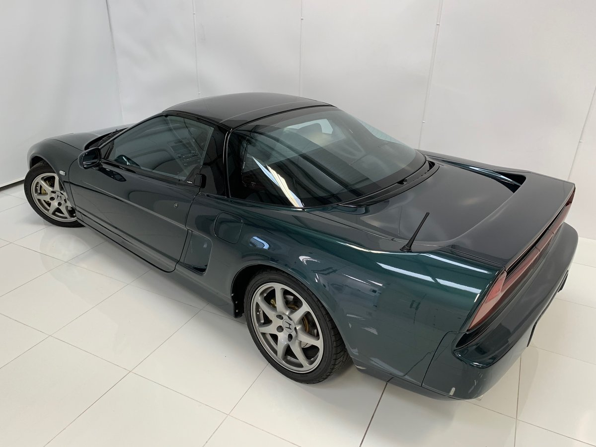 1996 Coupe Manual UK RHD Absolutely Amazing! For Sale (picture 6 of 6)