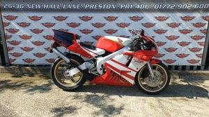 1990 Honda NSR250 SP MC21 Cabin Edition Sports Classic