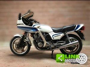 Honda CB 750 (1982) For Sale