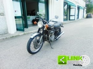 Honda CB 500 Motorcycles For Sale | Car and Classic