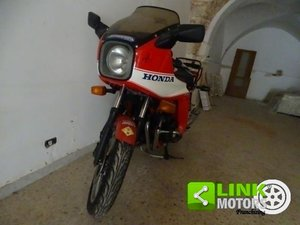 1982 1981 Honda CB 900 F 2 Bol d`Or For Sale