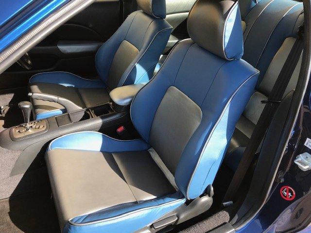 1998 Honda Prelude Motegi For Sale (picture 3 of 6)