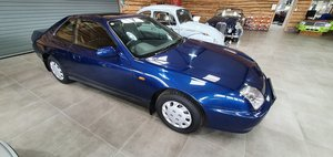 1997 Honda Prelude 2.0i Auto For Sale