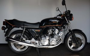1981 runs perfect matching numbers top quality For Sale