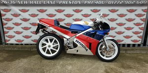 1989 Honda VFR750 RC30 Sports Classic For Sale