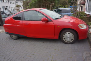 Honda insight first generation 2000 hybrid  For Sale