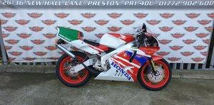 1992 Honda NSR250 SP MC21 2 Stroke Sports Classic For Sale