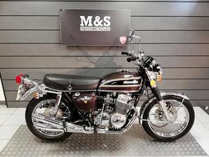 1973 Honda CB750 K3 For Sale