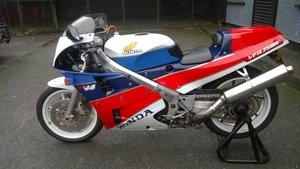 1987 Honda RC30