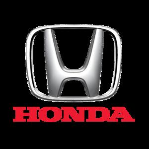 0044 Honda's Wanted