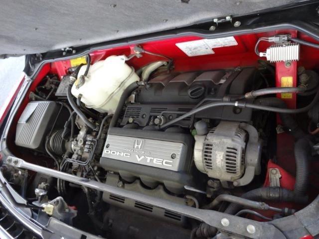 1991 Fantastic low mileage RHD Honda NSX located in Belgium  For Sale (picture 6 of 6)