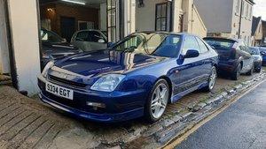 1998 2.2 VTi 2dr Auto Motegi For Sale