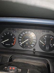 Honda Aerodeck
