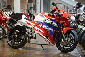 Honda RVF 400 Stunning Condition